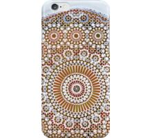 taste iPhone Case/Skin