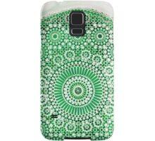 heart Samsung Galaxy Case/Skin