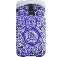 Anja Samsung Galaxy Case/Skin
