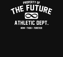 Property of The Future Unisex T-Shirt