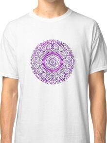 beyond self Classic T-Shirt