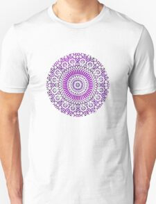 beyond self Unisex T-Shirt
