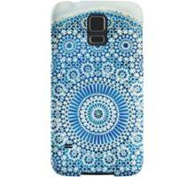 voice Samsung Galaxy Case/Skin