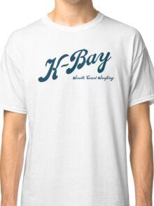 K-Bay Classic T-Shirt