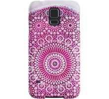 world hum Samsung Galaxy Case/Skin