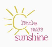 little miss shineshine Kids Clothes