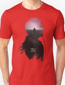 True Detective 'Cohle' Tee T-Shirt