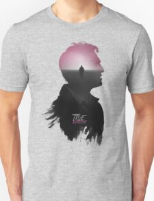 True Detective 'Cohle' Tee T-Shirt