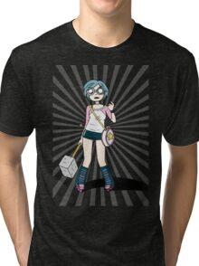 Ramona Tri-blend T-Shirt