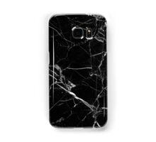 Marble Phone Case Samsung Galaxy Case/Skin