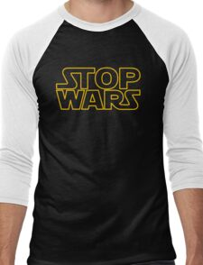 Star Wars Men's Baseball ¾ T-Shirt
