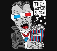 This Movie Sucks Unisex T-Shirt