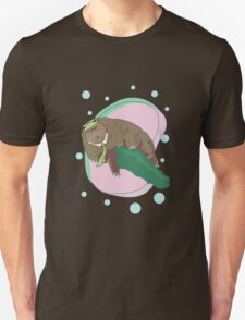 Yogi Water Bear Unisex T-Shirt