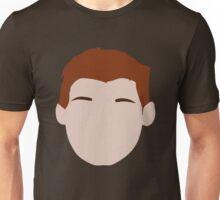 Emil Minimalistic Unisex T-Shirt