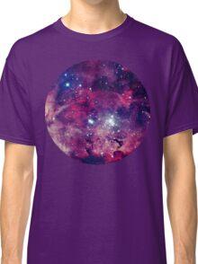 Galaxy 5 Classic T-Shirt