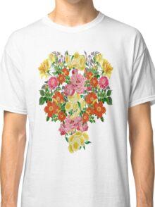 Ravishing Roses Classic T-Shirt