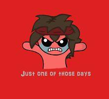 Samson's Rage like Mondays Unisex T-Shirt