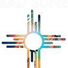 Bad Suns by DinoWang38
