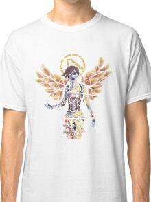 Light of the Firehawk  Classic T-Shirt