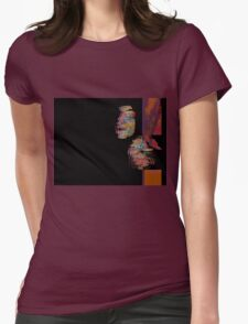 You Need To Vibrate Higher T-Shirt
