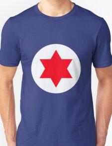 I Am Danny Sexbang T-Shirt