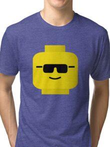 Lego Tri-blend T-Shirt