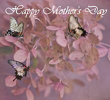 Mother's Day by jules572