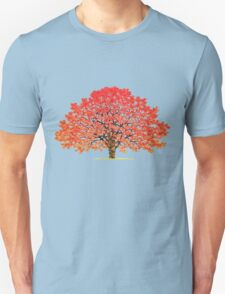Maple Tree 1 T-Shirt