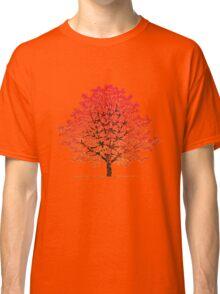 Maple tree 2 Classic T-Shirt