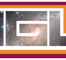 UGUI - Universal GUI Logo Sticker
