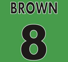 CFC Scott Brown Shirt Design  by Sookiesooker