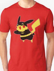 Batkachu T-Shirt