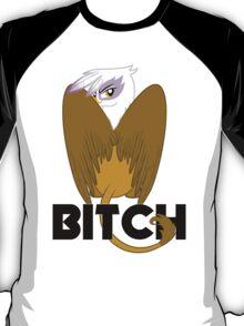 Bitchy Gilda T-Shirt