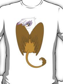 Gilda - Textless Version T-Shirt