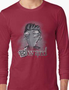 Team Buttered Toast T-Shirt