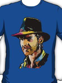 Doctor Jones T-Shirt
