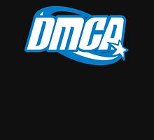DMCA'd - DC Edition Unisex T-Shirt