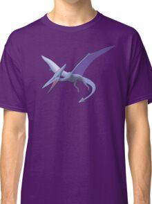 Pokesaurs - Ptaerodactyl Classic T-Shirt