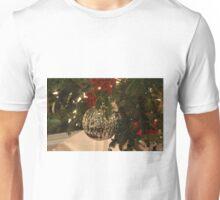 The Silver Ball Unisex T-Shirt