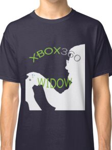 Xbox Widow Classic T-Shirt