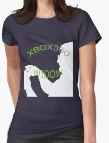 Xbox Widow T-Shirt