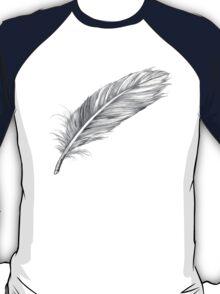 Parrilla Addict T-Shirt