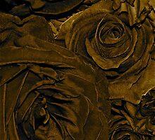 Grumpy-part of the Bashful Blossum series by Sassafras