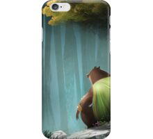 Armello Fan Art iPhone Case/Skin