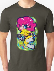 april o'neil Unisex T-Shirt