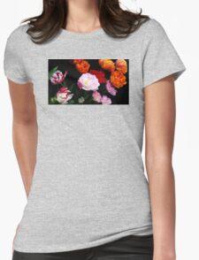 Dutch Tulips T-Shirt