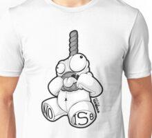 """Kill The Noise"" Unisex T-Shirt"