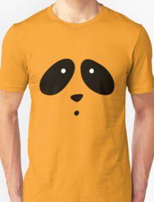 MR. PANDA Unisex T-Shirt