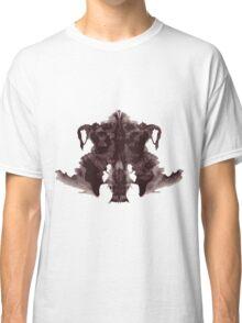 Inkblot Classic T-Shirt