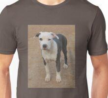 *Eyeleen* Unisex T-Shirt